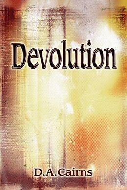 Cover: https://exlibris.azureedge.net/covers/9781/6069/3674/0/9781606936740xl.jpg