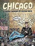 Fester Einband Chicago von Glenn Head
