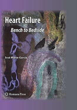 Cover: https://exlibris.azureedge.net/covers/9781/6076/1146/2/9781607611462xl.jpg