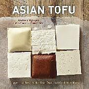 Cover: https://exlibris.azureedge.net/covers/9781/6077/4025/4/9781607740254xl.jpg