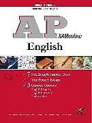 Cover: https://exlibris.azureedge.net/covers/9781/6078/7632/8/9781607876328xl.jpg