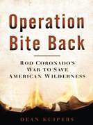 E-Book (epub) Operation Bite Back von Dean Kuipers