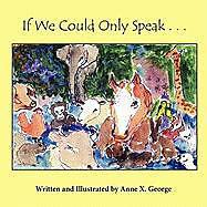 Cover: https://exlibris.azureedge.net/covers/9781/6088/0035/3/9781608800353xl.jpg