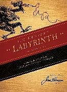 Fester Einband Jim Henson's Labyrinth: The Novelization von Jim Henson, Brian Froud, A. C. H. Smith