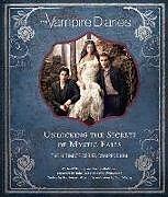 Cover: https://exlibris.azureedge.net/covers/9781/6088/7722/5/9781608877225xl.jpg