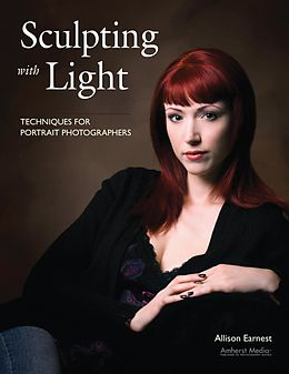 Cover: https://exlibris.azureedge.net/covers/9781/6089/5104/8/9781608951048xl.jpg