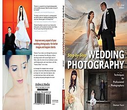 Cover: https://exlibris.azureedge.net/covers/9781/6089/5714/9/9781608957149xl.jpg
