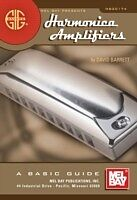 Cover: https://exlibris.azureedge.net/covers/9781/6097/4479/3/9781609744793xl.jpg