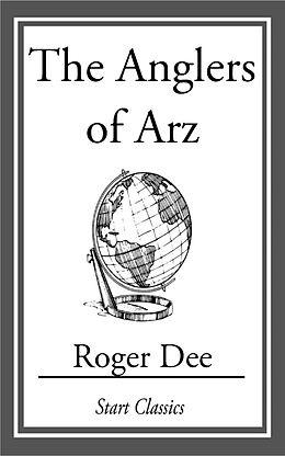 Cover: https://exlibris.azureedge.net/covers/9781/6097/7721/0/9781609777210xl.jpg