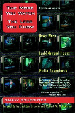 Cover: https://exlibris.azureedge.net/covers/9781/6098/0263/9/9781609802639xl.jpg