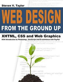 Cover: https://exlibris.azureedge.net/covers/9781/6098/4066/2/9781609840662xl.jpg