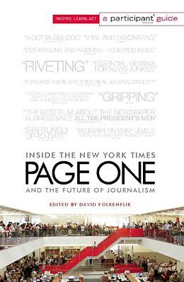 Cover: https://exlibris.azureedge.net/covers/9781/6103/9077/4/9781610390774xl.jpg