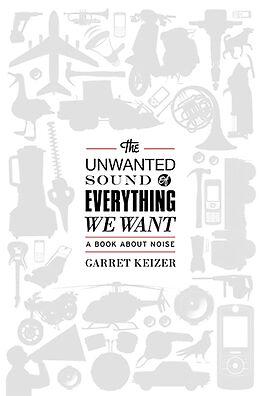 Cover: https://exlibris.azureedge.net/covers/9781/6103/9110/8/9781610391108xl.jpg