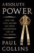 Fester Einband Absolute Power von Paul Collins
