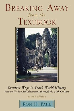 Cover: https://exlibris.azureedge.net/covers/9781/6104/8094/9/9781610480949xl.jpg