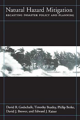 Cover: https://exlibris.azureedge.net/covers/9781/6109/1289/1/9781610912891xl.jpg