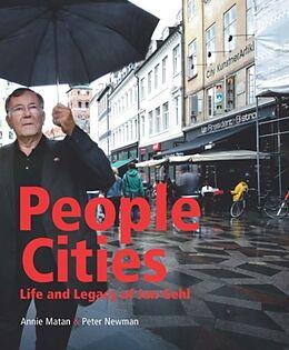Cover: https://exlibris.azureedge.net/covers/9781/6109/1714/8/9781610917148xl.jpg