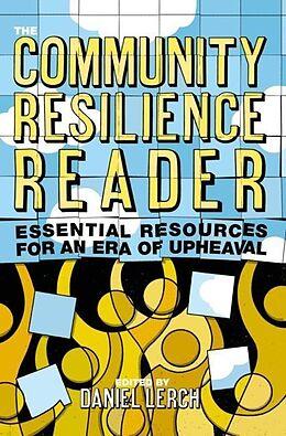 E-Book (epub) Community Resilience Reader von Daniel Lerch