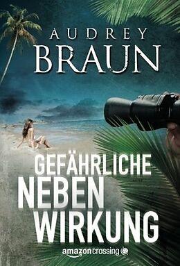 Cover: https://exlibris.azureedge.net/covers/9781/6110/9739/9/9781611097399xl.jpg