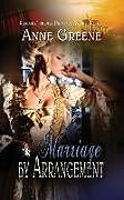 Cover: https://exlibris.azureedge.net/covers/9781/6111/6290/5/9781611162905xl.jpg