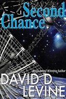 Cover: https://exlibris.azureedge.net/covers/9781/6113/8282/2/9781611382822xl.jpg