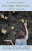 Cover: https://exlibris.azureedge.net/covers/9781/6114/5005/7/9781611450057xl.jpg