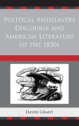 Cover: https://exlibris.azureedge.net/covers/9781/6114/9384/9/9781611493849xl.jpg