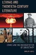 Cover: https://exlibris.azureedge.net/covers/9781/6114/9650/5/9781611496505xl.jpg