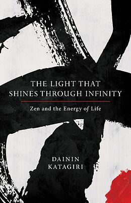 Cover: https://exlibris.azureedge.net/covers/9781/6118/0466/9/9781611804669xl.jpg