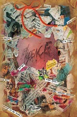 Cover: https://exlibris.azureedge.net/covers/9781/6120/4338/8/9781612043388xl.jpg