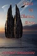 Cover: https://exlibris.azureedge.net/covers/9781/6123/5021/9/9781612350219xl.jpg
