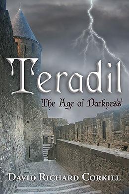 Cover: https://exlibris.azureedge.net/covers/9781/6125/4822/7/9781612548227xl.jpg