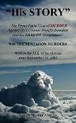 Cover: https://exlibris.azureedge.net/covers/9781/6128/6333/7/9781612863337xl.jpg