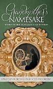Cover: https://exlibris.azureedge.net/covers/9781/6131/4150/2/9781613141502xl.jpg