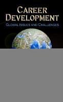 Cover: https://exlibris.azureedge.net/covers/9781/6132/4852/2/9781613248522xl.jpg