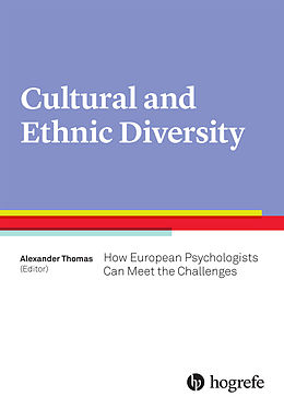 Cover: https://exlibris.azureedge.net/covers/9781/6133/4490/3/9781613344903xl.jpg