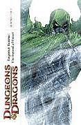 Kartonierter Einband Dungeons & Dragons: Forgotten Realms - Legends of Drizzt Omnibus Volume 2 von Andrew Dabb, R. A. Salvatore, Tim Seeley