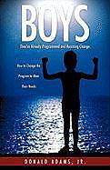 Kartonierter Einband How to Change the Program to Meet Their Needs von Jr. Donald Adams