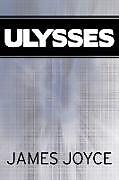 Cover: https://exlibris.azureedge.net/covers/9781/6138/2065/0/9781613820650xl.jpg