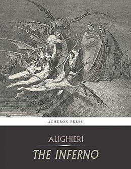 Cover: https://exlibris.azureedge.net/covers/9781/6143/0364/0/9781614303640xl.jpg