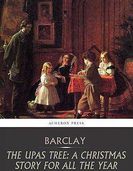 Cover: https://exlibris.azureedge.net/covers/9781/6143/0414/2/9781614304142xl.jpg
