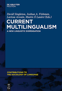 Cover: https://exlibris.azureedge.net/covers/9781/6145/1281/3/9781614512813xl.jpg