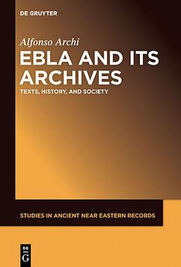 Cover: https://exlibris.azureedge.net/covers/9781/6145/1716/0/9781614517160xl.jpg