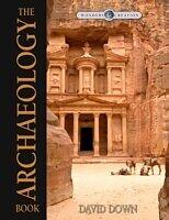 Cover: https://exlibris.azureedge.net/covers/9781/6145/8157/4/9781614581574xl.jpg