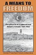 Cover: https://exlibris.azureedge.net/covers/9781/6149/8186/2/9781614981862xl.jpg