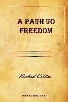 Cover: https://exlibris.azureedge.net/covers/9781/6153/4176/4/9781615341764xl.jpg