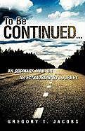 Cover: https://exlibris.azureedge.net/covers/9781/6157/9397/6/9781615793976xl.jpg