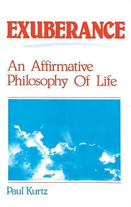 Cover: https://exlibris.azureedge.net/covers/9781/6159/2912/2/9781615929122xl.jpg