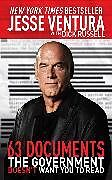 Cover: https://exlibris.azureedge.net/covers/9781/6160/8226/0/9781616082260xl.jpg