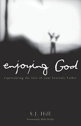 Cover: https://exlibris.azureedge.net/covers/9781/6163/8718/1/9781616387181xl.jpg